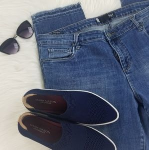 Kut from Kolth straight leg Jeans size 16